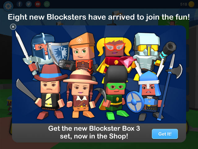 File:New Blockster Box 3 set!.PNG