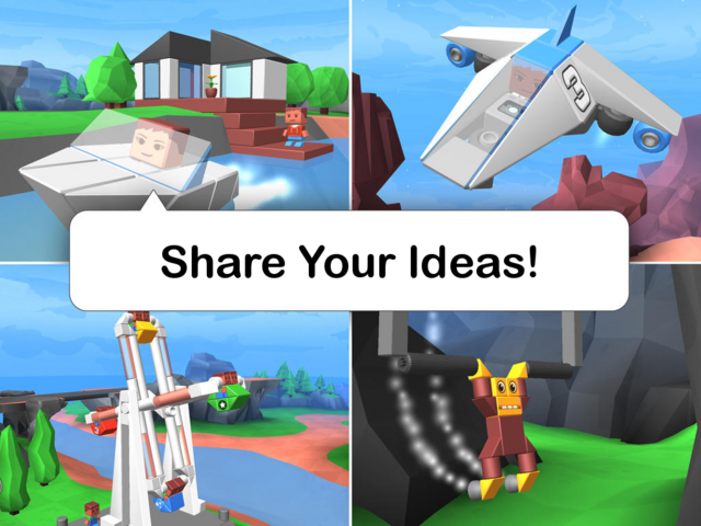 File:Share Your Ideas!.png