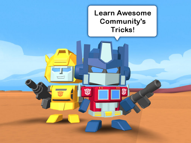 File:Learn Awesome Community's Tricks!.png