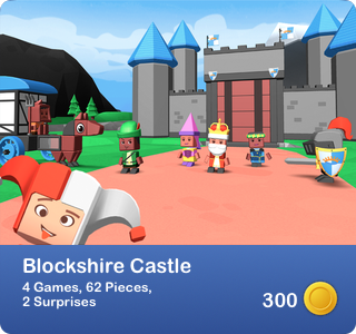 File:Blockshire Castle.png