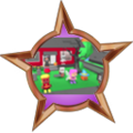 Thumbnail for version as of 21:10, November 23, 2014