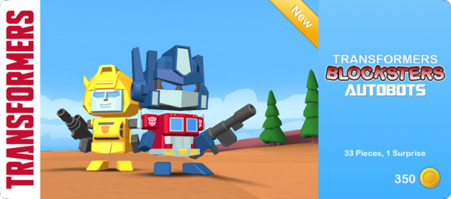 File:Transformers Blocksters - Autobots.png