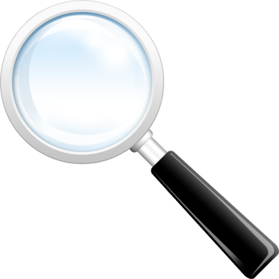 File:MagnifyingGlass 2.png