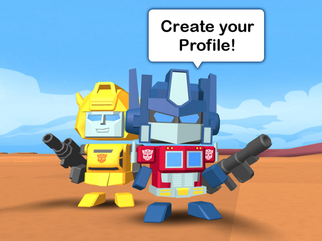 File:Create your Profile!.png