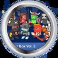 Thumbnail for version as of 21:12, November 23, 2014