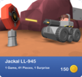 Thumbnail for version as of 23:36, June 20, 2014