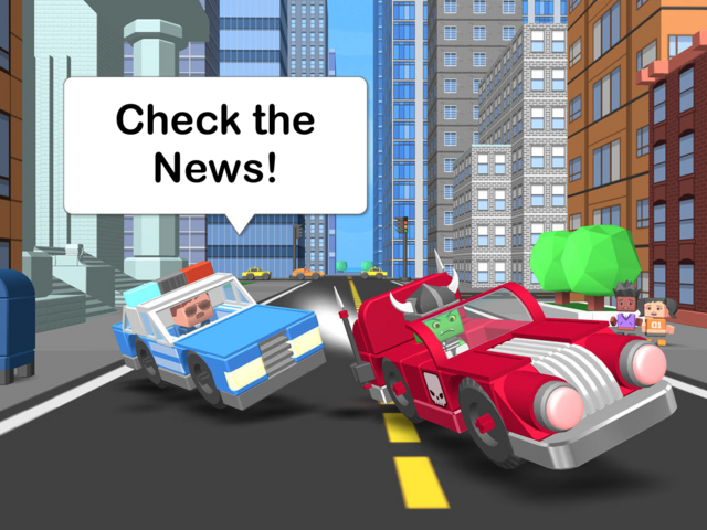 File:Check the News!.png