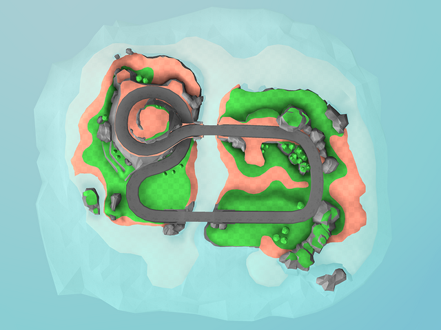 File:Starter Island Map.png