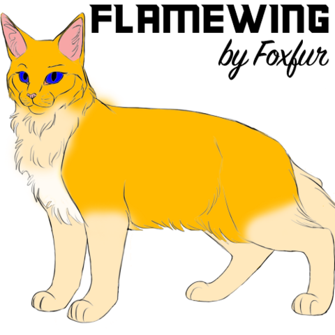 File:Flamewing-0.png