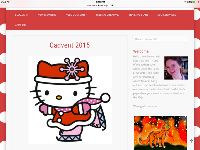 File:Cadvent.png
