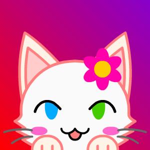 File:Flowerpetal .jpg