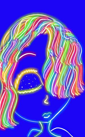 File:Art4.png