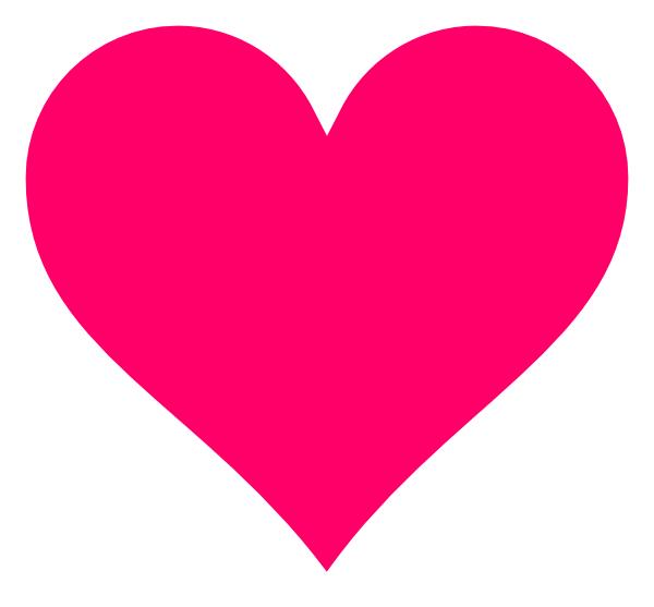 Warriors A Vision Of Shadows Allegiances: E1f85d2eee1a4607802a44273492706e Pink-heart-clip