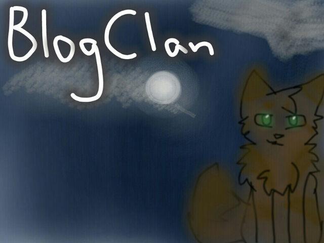File:Blogclan-poster.jpg