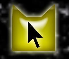File:Blogclan logo.jpg
