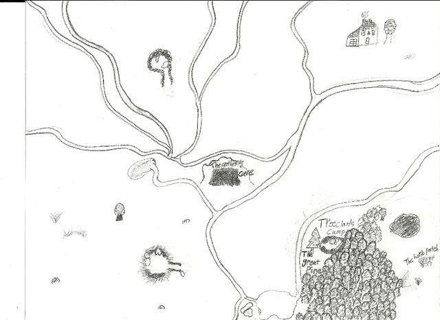 File:Leafspirits-forest-by-emeraldblaze.jpg