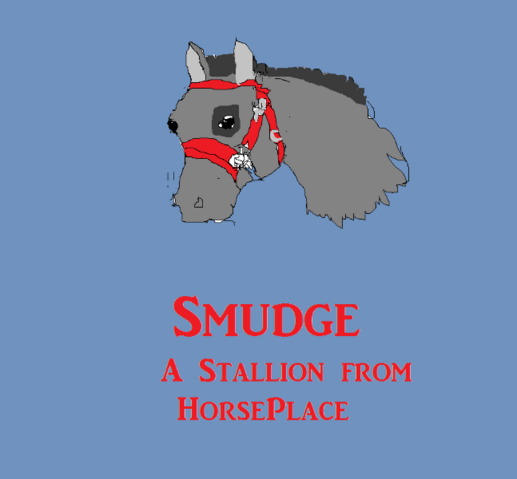 File:Smudge.png