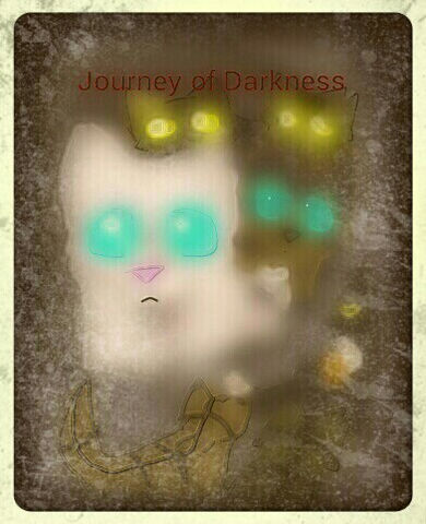 File:Journey-of-darknessbykat.jpg