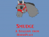 File:Thumbs smudge.png