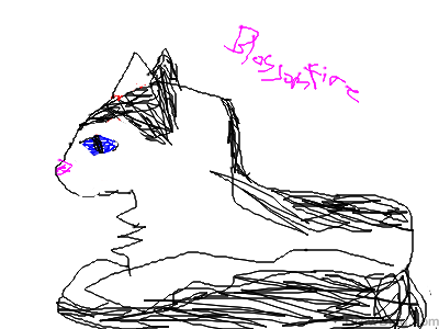 Blossomfire