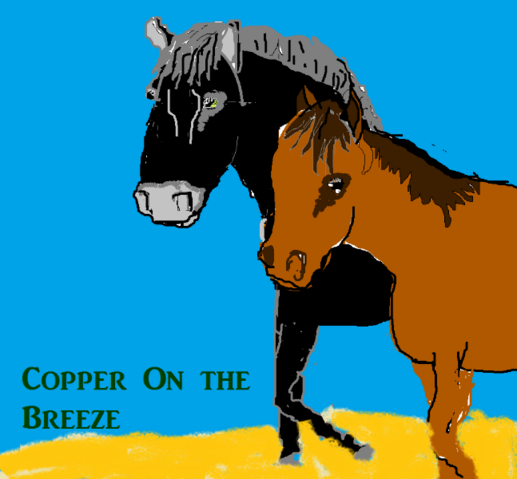 File:Copper-on-the-breeze.png