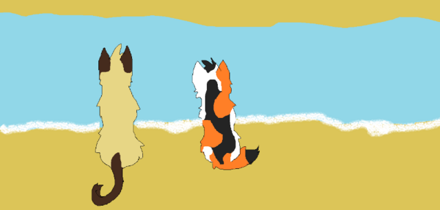 File:Sitting-by-the-river.png