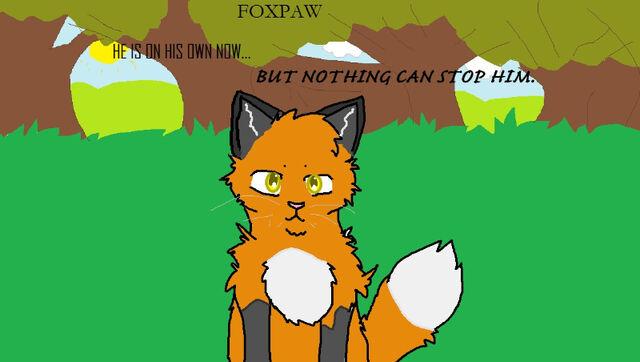 File:Foxpaw.jpg