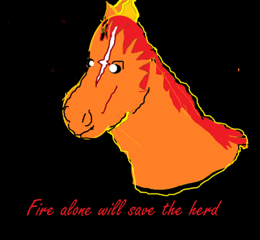 File:Fire-alone-will-save-the-herd.png