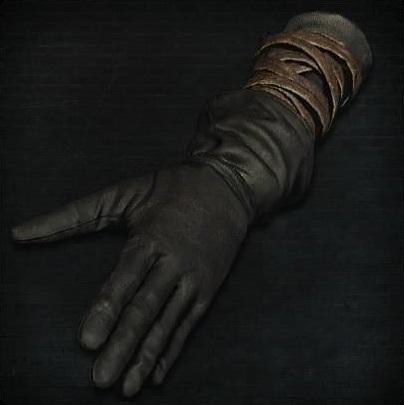 File:Henryk's Hunter Gloves.jpg