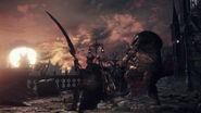 Image-bloodborne-screen-92b