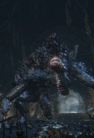 File:Bloodborne™ 20150516233616.png