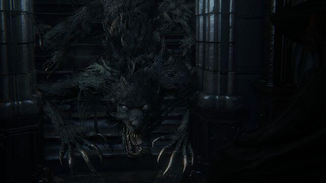 File:Bloodborne™ 20150512201334.jpg