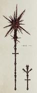 Bloodletter concept art