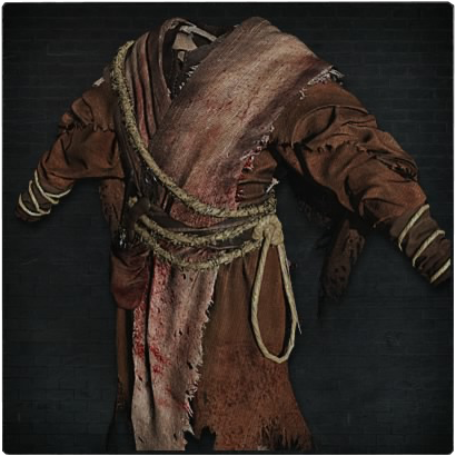 File:Graveguard Robe.png