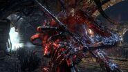 Bloodborne™ 20151015124053