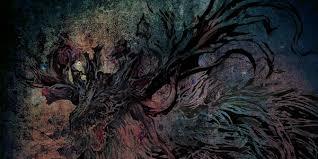File:Cleric beast artwork.jpg