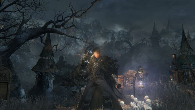 File:Image-bloodborne-screen-86b.jpg