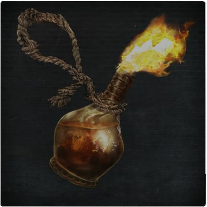 File:RopeMolotovCocktail.png
