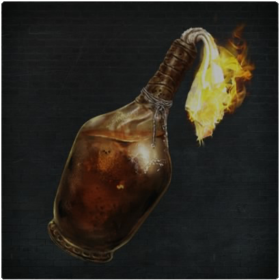 File:MolotovCocktail.png