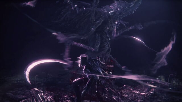 File:Image bloodborne-boss 18b.jpg