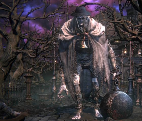 File:Bloodborne™ 20150511182503 - 1.png