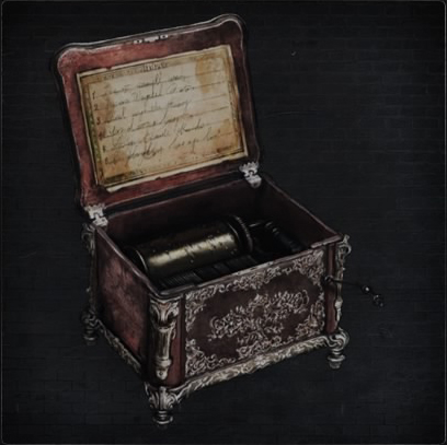 File:Tiny Music Box.jpg