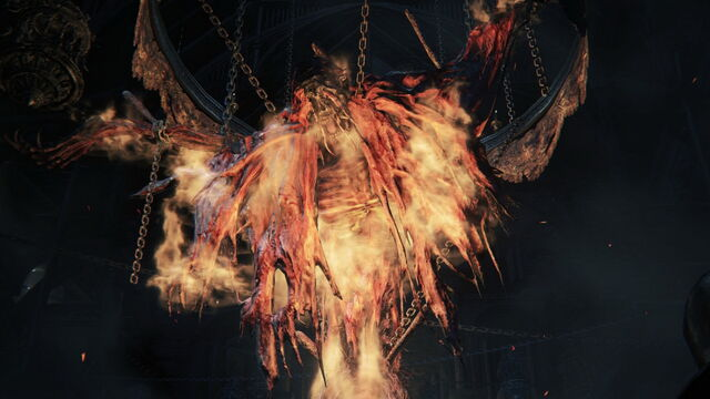File:Image-bloodborne-screen-24d.jpg