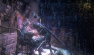 Image bloodborne-boss 20b