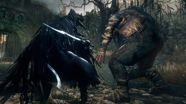 File:Raven hunter fight.jpg