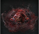Frenzied Coldblood (9)