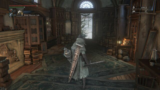 File:Image-bloodborne-screen-66.jpg