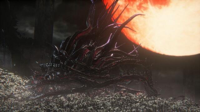 File:Image bloodborne-boss 08.jpg