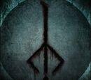 Hunter (Rune)