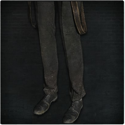 File:Foreign Trousers.png